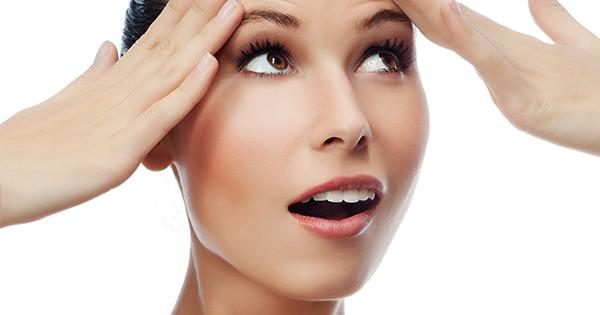 Cuidar do rosto