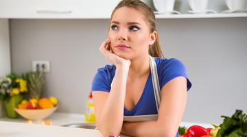 Alimentos saudáveis que afinal… não são assim tão saudáveis