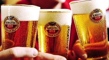 Por que a cerveja aumenta o risco de ter psoríase?