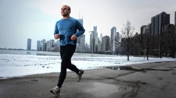 Obesidade nos Homens Indicada como Geradora de Varizes