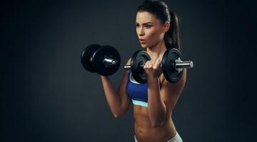 Que exercícios podem acabar com a celulite?
