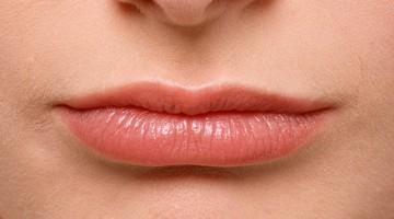 Herpes labial: qual o tratamento mais eficaz?