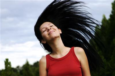 Homeopatia – Benefícios na estética da mulher