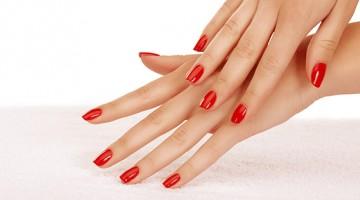 Descubra todos os Benefícios da Manicure