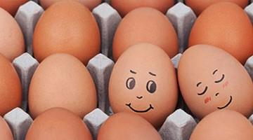Nutrição_ovos