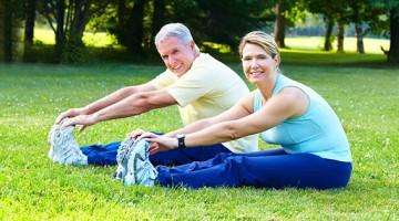 Processo de envelhecimento: aspectos físicos e psicológicos