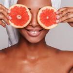 Mitos de Beleza