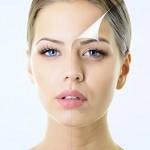 Truques de beleza para deixar o seu rosto fantástico