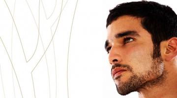 Transplante inovador resolve calvície e queda de cabelo