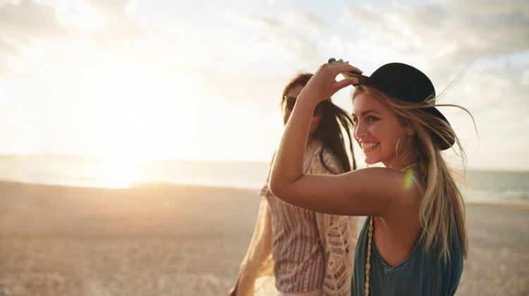 Vitamina D –  Conheça os Benefícios da Vitamina do Sol